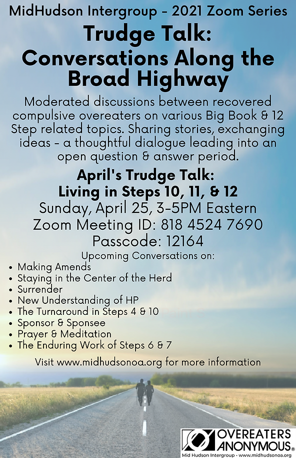 April Trudge Talk Flyer 25apr2021.png