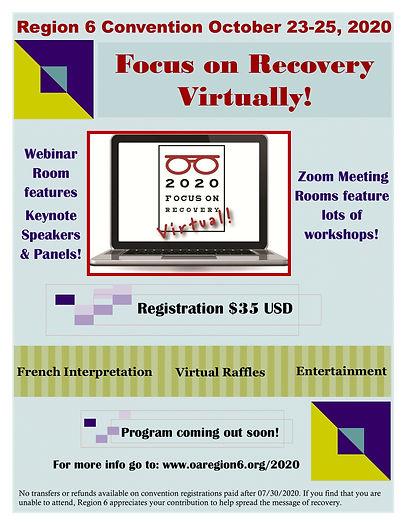 OA-Convention-Virtual-2020-flyer (1).jpg