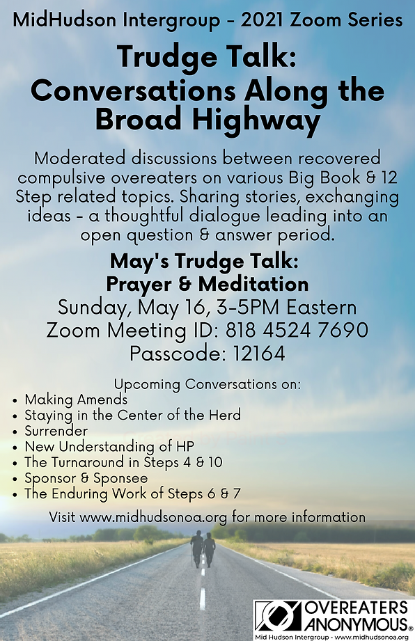 May Trudge Talk Flyer.png
