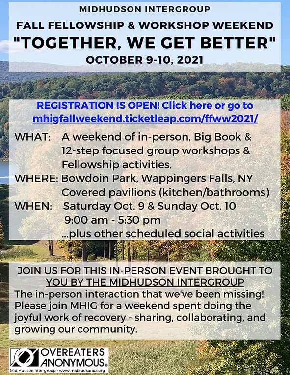 MHIG Fall Fellowship & Workshop Weekend Flyer for MHIG website.png
