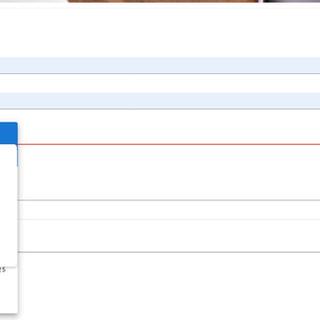 VueでWEBアプリ(27) フォームの自動補完を無効に