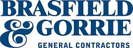 Brasfield & Gorrie Logo - Blue JPG.JPG.j