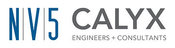 Calyx_NV5_logo.jpg