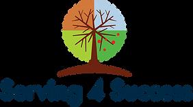 S4S_Logo_slogan.png