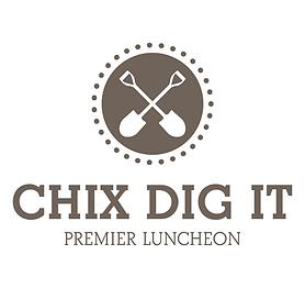 CDI-Logo@4x.png