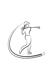 Golf Classic@4x.png