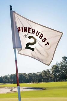 Pinehurst-2@4x.png