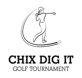 Golf-Tournament@4x.png