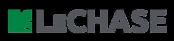 LeChase Logo.png