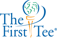 First_T_Logo.png