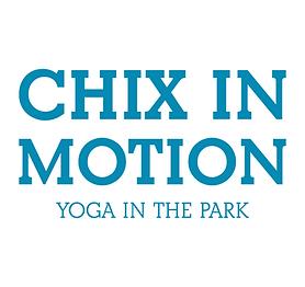 CIM-Yoga-in-Park@4x.png