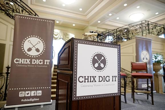 ChixDigIt2019-037.jpg