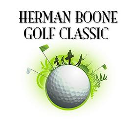 HB-Golf Classic@4x.png