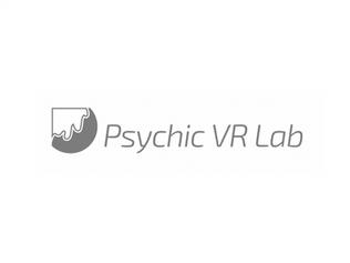 株式会社Psychic VR Labが9億円の資金調達を実施