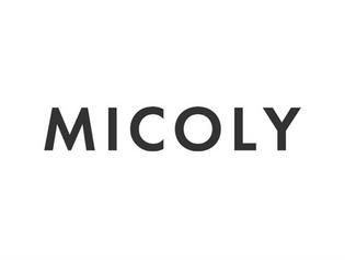 株式会社ミコリーが2億円の資金調達を実施