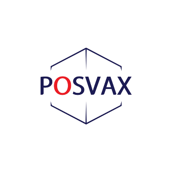 POSVAX Co., Ltd.