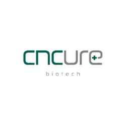 CNCure biotech Inc.