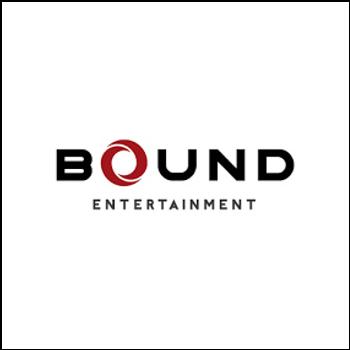 Bound Entertainment