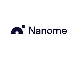 Nanome, Inc.が$3M(約3.1億円)の資金調達を実施
