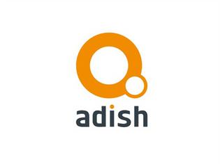 アディッシュ株式会社の上場のお知らせ