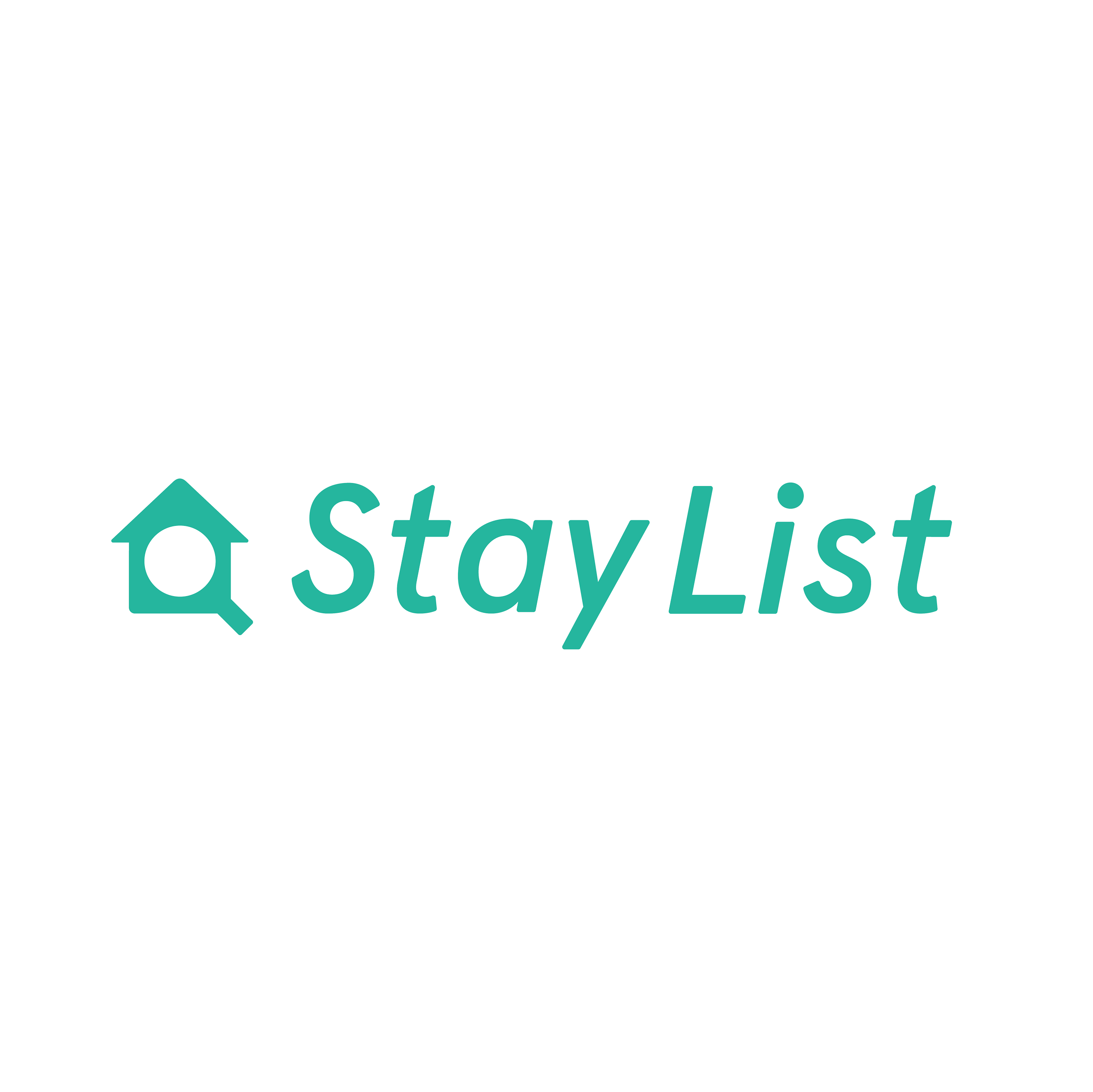 StayList