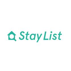 StayList Inc.