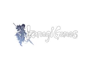 コロプラネクスト、株式会社イザナギゲームズに出資