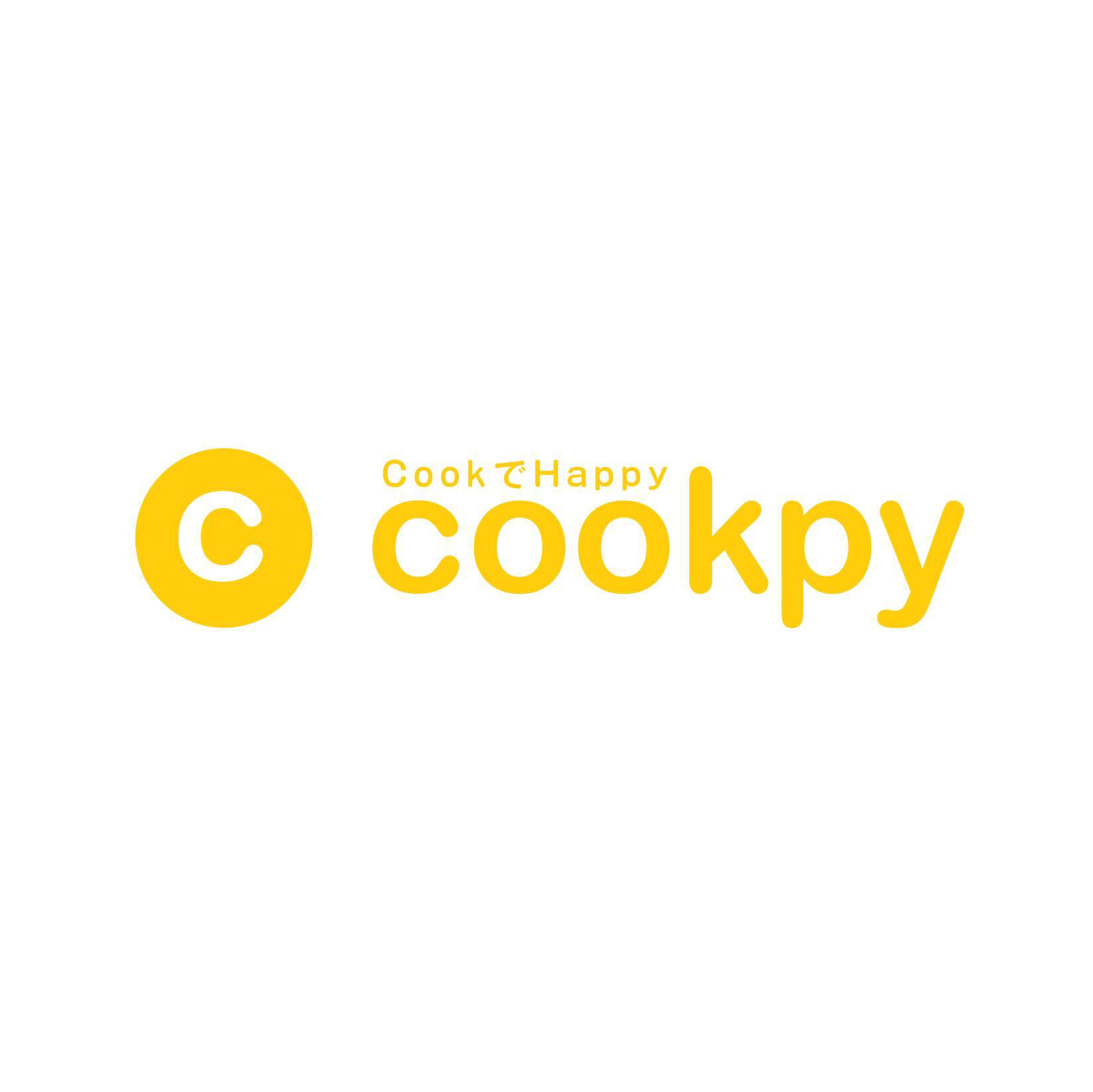 cookpy