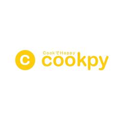 cookpy, Inc.