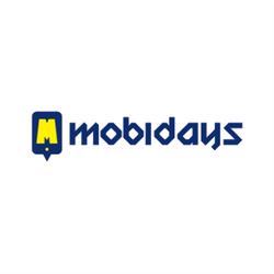 Mobidays, Inc.