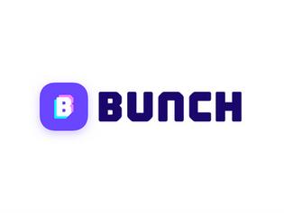 Bunch Live, Inc. が$20M(約21億円)の資金調達を実施
