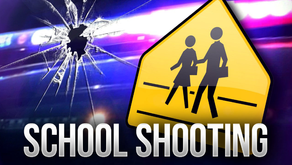 Opinion: School Violence, the Liberalization of America, and the Gun Control Fallacy