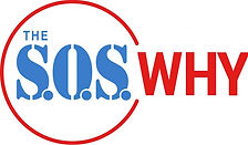 The S.O.S. WHY Program