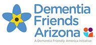 Dementia Friends AZ