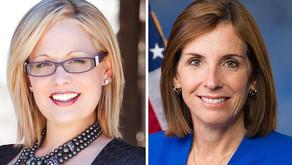 Parties, Lies, and Video: Demise of an American Legislator