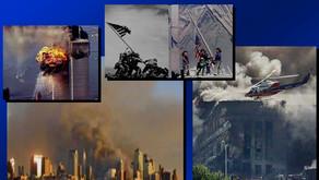 The Unique Needs of Post-9/11 Veterans