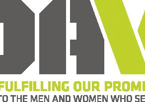 East Valley DAV Chapter Recognizes Outstanding Volunteers