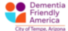 Dementia Friendly Tempe