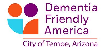 Dementia Friendly Tempe