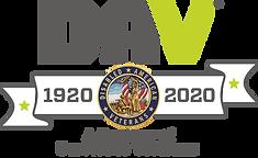 DAV_Centennial_Logo_4C-2.png