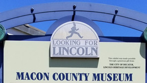 Exploring Lincoln's Decatur & Macon County