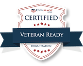certified veteran ready organization-01.