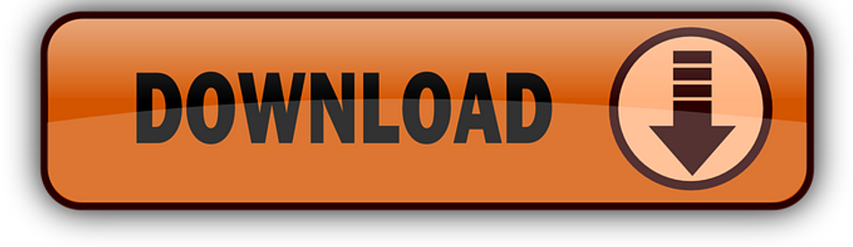 Downloads Page