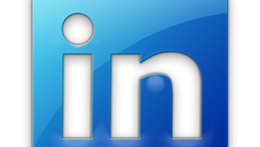 LinkedIn Helps Individuals and Organizations Grow