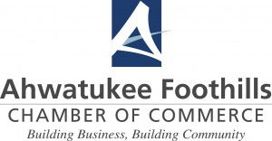 Ahwatukee Foothills Chamber of Commerce