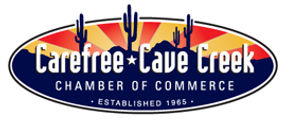 Carefree - Cave Creek Chamber of Commerce