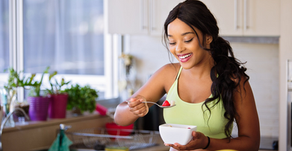 Feel and Look Better with These Easy Health Hacks