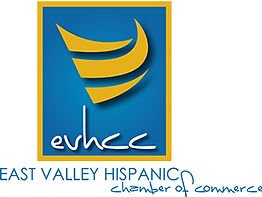 East Valley Hispanic Chamber of Commerce