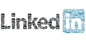 LinkedIn Cheat Sheet for Veterans