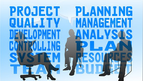 How Project Management Provides Stability in an Unstable Business World